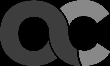 AudioCods_Icon_BW