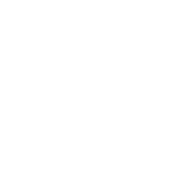 Ribbon_Icon