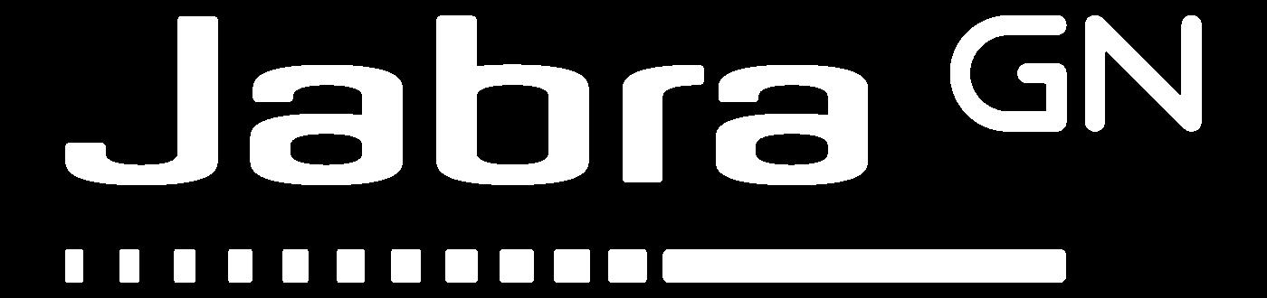 Jabra_Logo_White