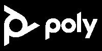 Poly_Inc._Logo_white