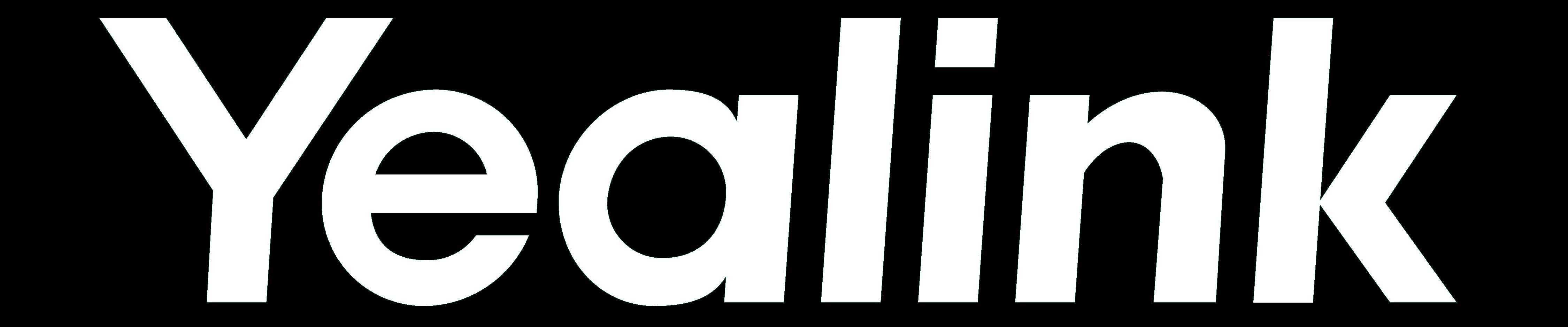 Yealink_logo_logotype_white